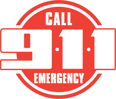 911 Emergency Services